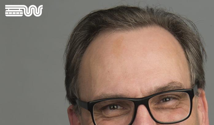 Oberbürgermeister Mucke